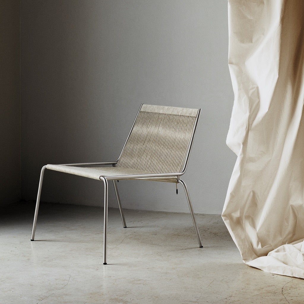 Studio Thorup Noel Lounge Chair
