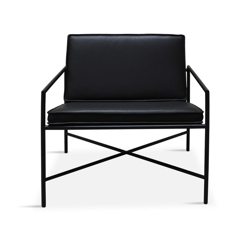 Handvärk Lounge Chair