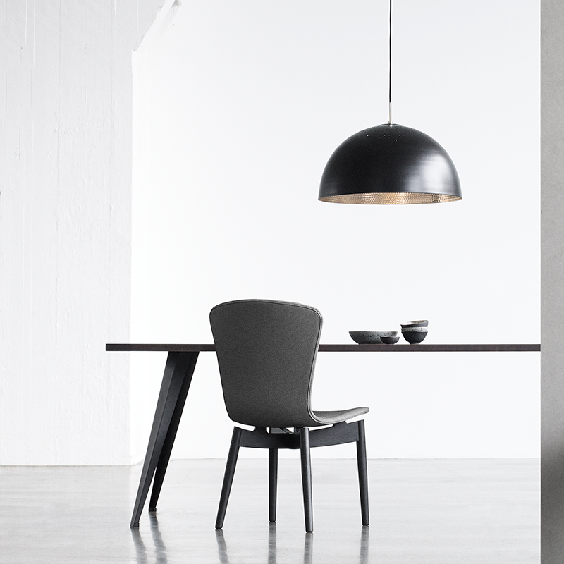 Mater Design Dinning Table Spisebord