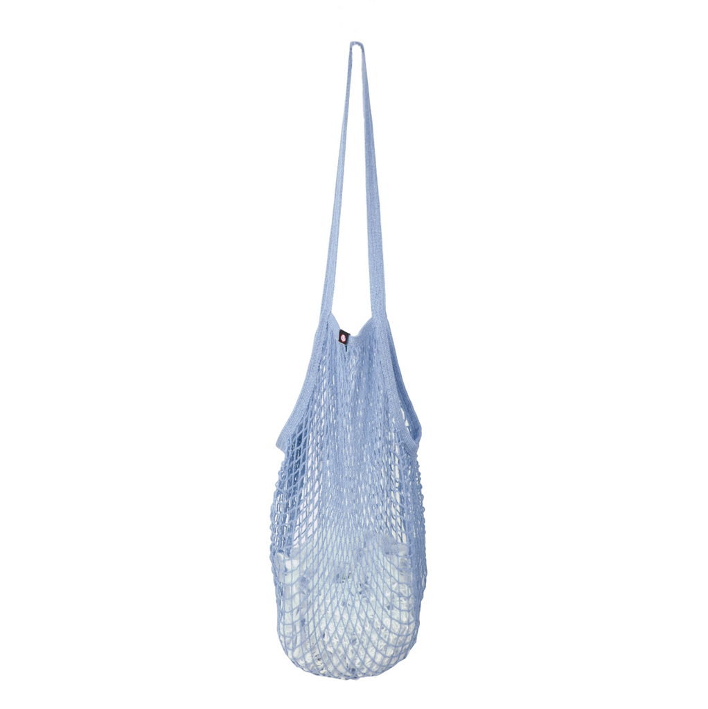 Ørskov Stringbag - Light blue