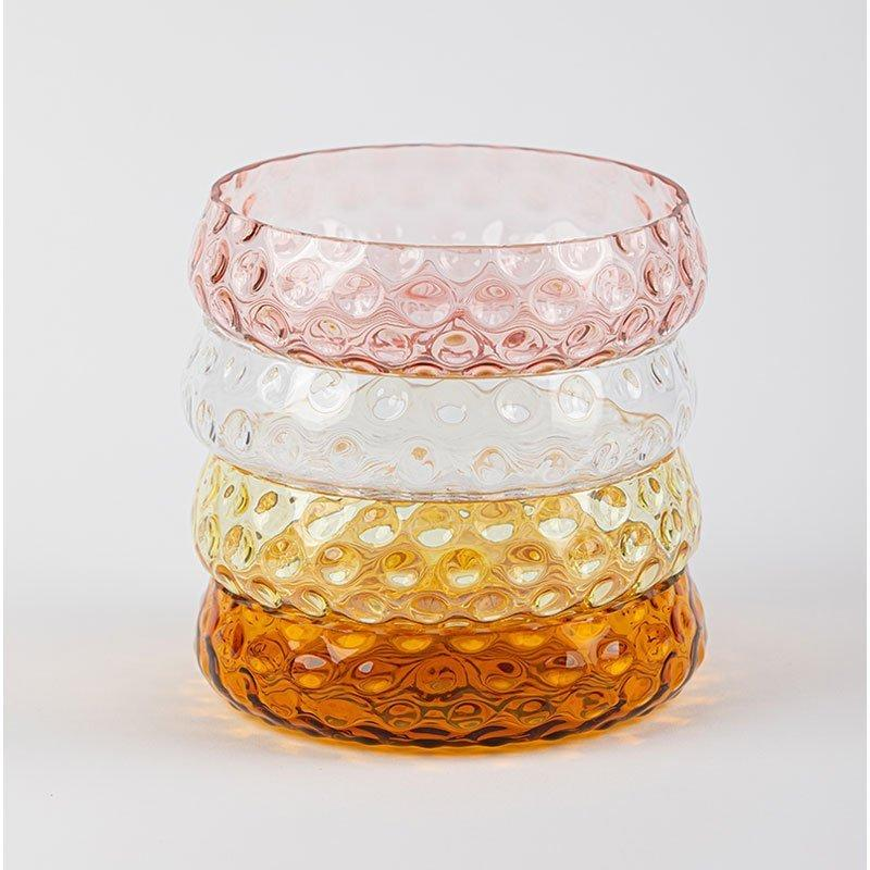 Kodanska_mix_summer_bowl_glas