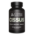 Load image into Gallery viewer, Core Nutritionals - CISSUS