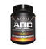 Load image into Gallery viewer, Core Nutritionals - Core ABC