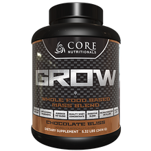 Load image into Gallery viewer, Core Nutritionals - GROW Your LOAD