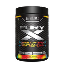 Load image into Gallery viewer, Core Nutritionals - Core FURY X