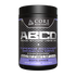 Load image into Gallery viewer, Core Nutritionals - Core ABCD