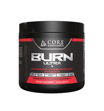 Load image into Gallery viewer, Core Nutritionals - Core BURN Ultra