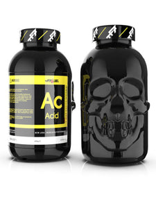 TF7 Acid BCAA
