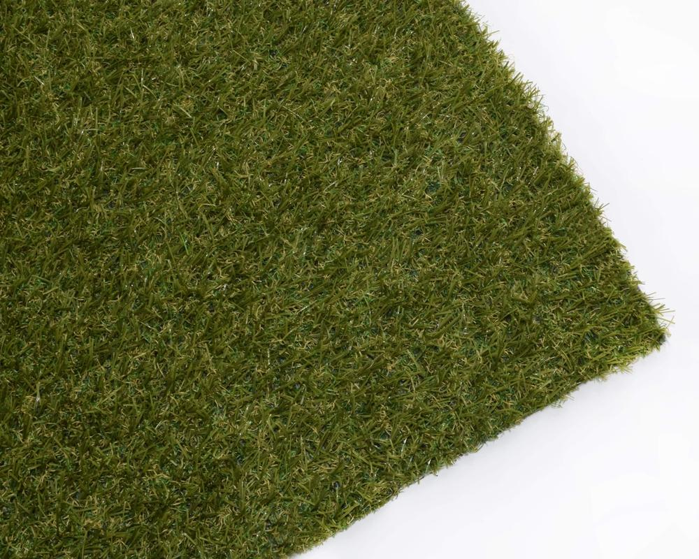 Eclipse 20mm Artificial Grass-Grass Warehouse