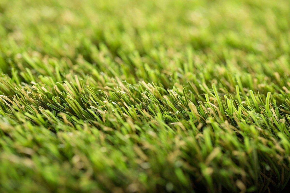 Interstellar 35mm Artificial Grass-Grass Warehouse