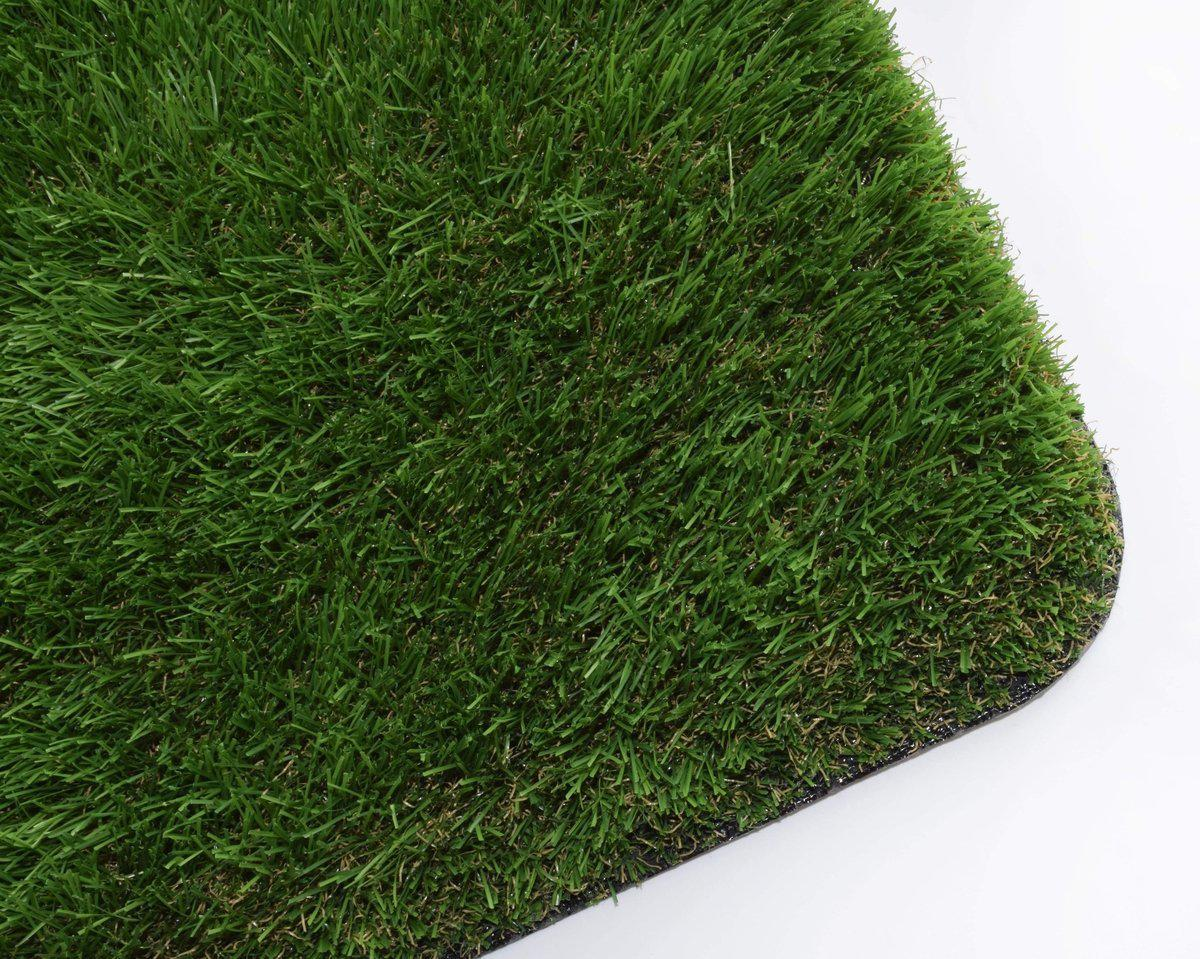Parallax 40mm Artificial Grass-Grass Warehouse