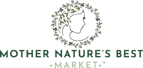 Mother Nature's Best Market™