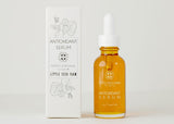 Mother Nature's Best Market Little Seed Farm Antioxidant Serum Cruelty-Free, Gluten-Free