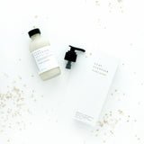 Mother Nature's Best Market Nash + Jones Clay Cleanser All-Natural, Cruelty-Free, Gluten-Free, Reusable/Recyclable, Vegan