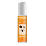 Mother Nature's Best Market Rascal Remedies Iggy Itchies: Skin Itchies Remedy  All-Natural, Cruelty-Free, Gluten-Free, Vegan