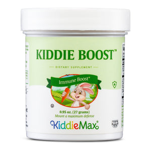 Maxi Health Kiddie Boost
