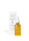 Little Seed Farm Antioxidant Serum