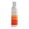 Mother Nature's Best Market Swell Skin Tight & Toned Radiant Pore Exfoliating Toner All-Natural, Cruelty-Free, Gluten-Free, Reusable/Recyclable, Vegan