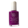 Mother Nature's Best Market Honeybee Gardens WaterColors Nail Enamel Island Orchid Cruelty-Free, Gluten-Free, Reusable, Recyclable, Vegan