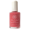 Mother Nature's Best Market Honeybee Gardens WaterColors Nail Enamel Legacy Cruelty-Free, Gluten-Free, Reusable, Recyclable, Vegan