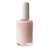 Mother Nature's Best Market Copy of Honeybee Gardens WaterColors Nail Enamel She Said Yes Cruelty-Free, Gluten-Free, Reusable, Recyclable, Vegan