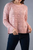 Joana Sweater Dama