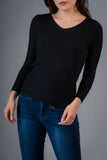 Mirelle Sweater Dama
