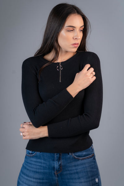 Xenia Sweater Dama