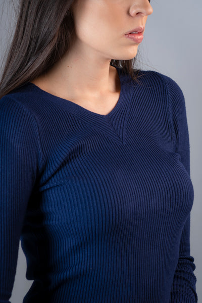 Telma Sweater Dama