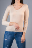 Jolie Sweater Dama