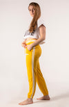 Pants Dama Tenerife YELLOW
