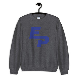 Ultra Flow EP Unisex Sweatshirt