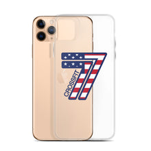 Load image into Gallery viewer, OG AMERICA iPhone Case