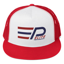 Load image into Gallery viewer, EP SWIFT Trucker Cap