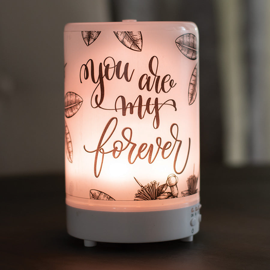 YOU ARE MY FOREVER DIFFUSER