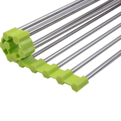 Dish And Vegetable Drainer
