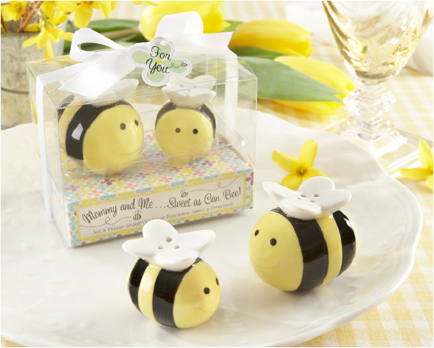 4e7d641b01ea Baby shower favours and thank you gifts – Simply Wedding Favours