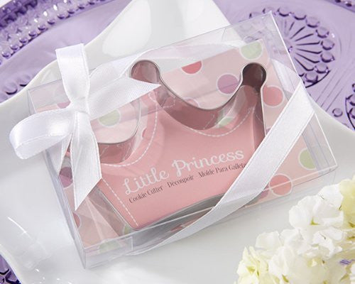 Baby Shower Favours And Thank You Gifts Simply Wedding Favours