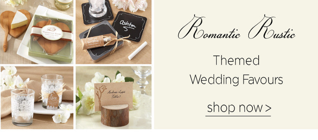 wedding favours and thank you gifts in south africa resepi a