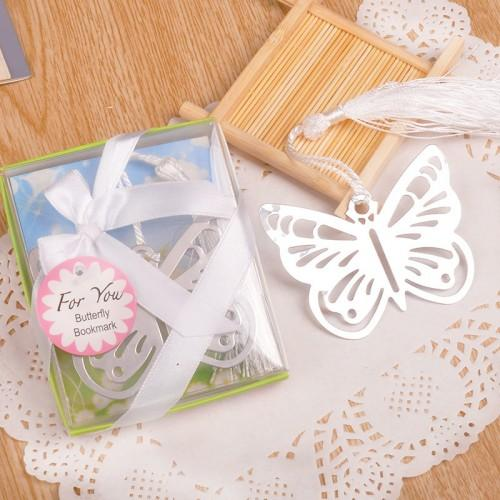 butterfly bookmark (89860855)