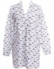 Nightshirt in Pooch