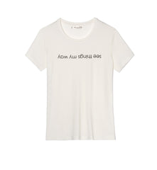My Way T-shirt