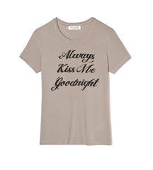 Always T- shirt