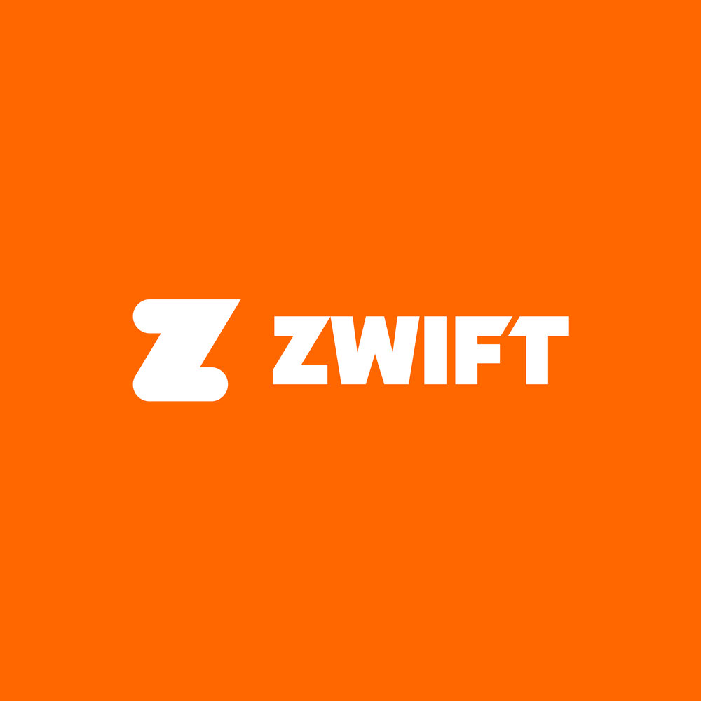 Zwift Resource Centre