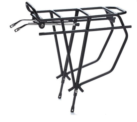 Phillips Heavy Duty Touring Rack