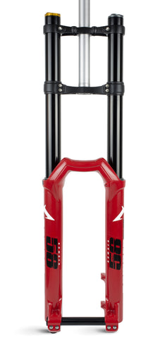 Marzocchi Forks Bomber 58 FIT GRIP Sweep Adjust