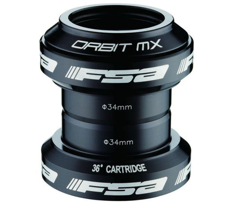 FSA ORBIT MX