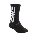 ENVE Compression Sock