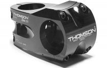 Thomson X4 35mm Bore Elite Stem