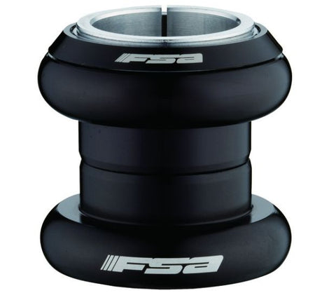 FSA ORBIT DL